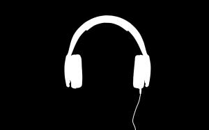154123-headphones-headphones