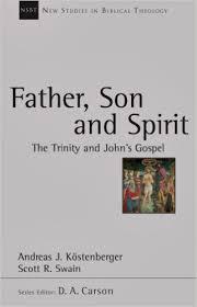 F.S.S.Trinity