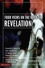 FourViewsRevelation