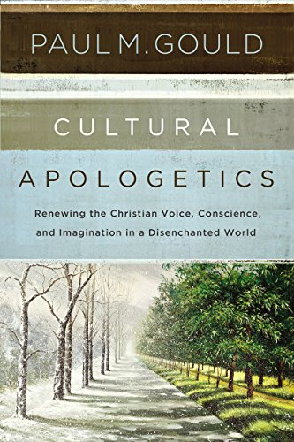 Renewal Among the Ruins: The Necessity for an Effective Method of Cultural Apologetics (Book Review)