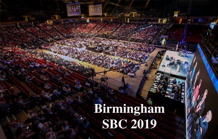 Resolution 9: A New Analytical Tool for the SBC